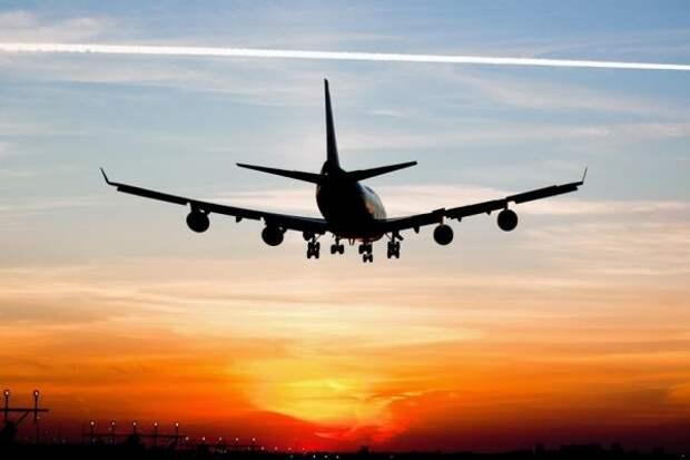 Эксперты объяснили, чем обернется для Украины и РФ инцидент с самолетом Ryanair