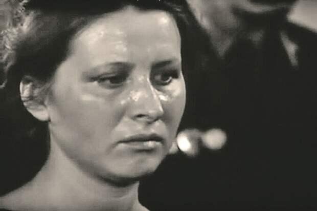 Трагическая судьба выживших Овечкиных, захвативших в 88-м самолет