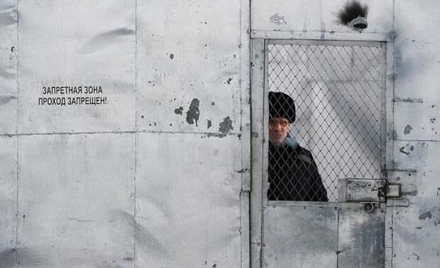«Мы прекрасно знаем, сколько дипфейков наводнило интернет». Почему «Единая Россия» проголосовала против расследования изнасилований в колониях
