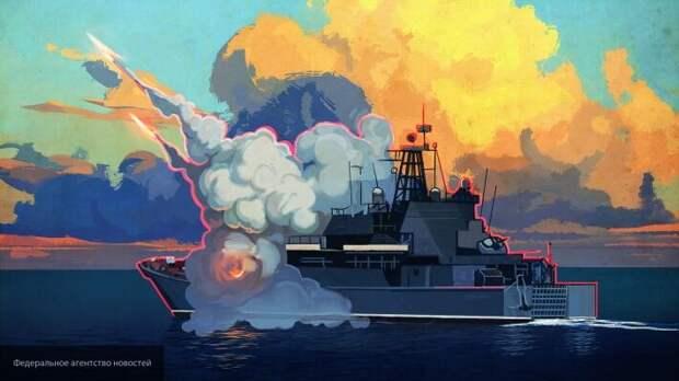 Генерал США Ходжес уверен, что украинские морские порты скоро станут российскими