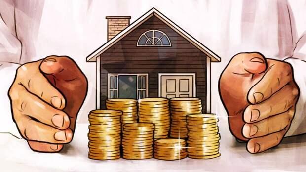 Аналитики отметили рост спроса на ипотеку среди молодежи