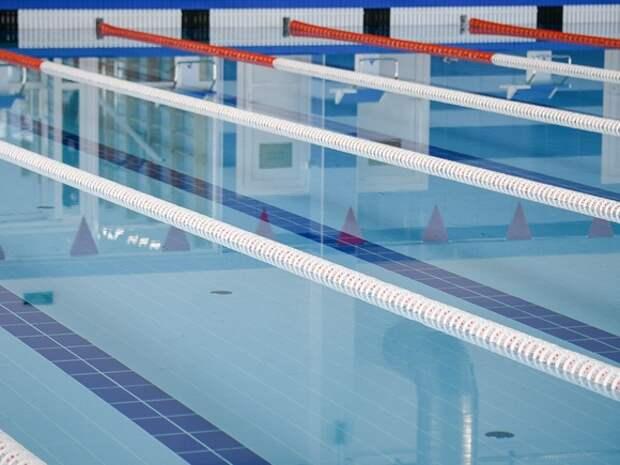 Петербургские паралимпийцы взяли «золото» на чемпионате Европы по плаванию
