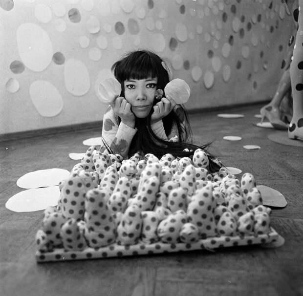 Яёи Кусама (4).jpg