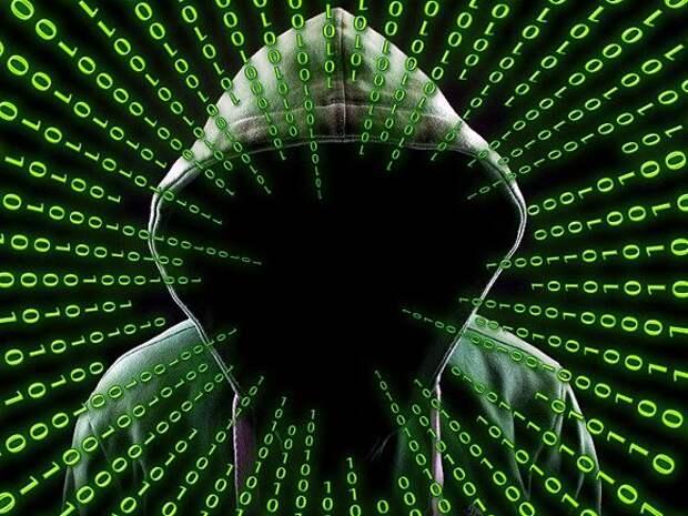 СМИ: Связанную с Байденом компанию атаковали «поддерживаемые российскими властями хакеры»
