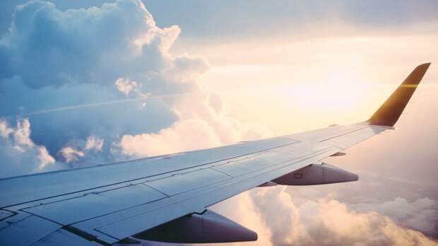 Кремль объяснил, за кем окончательное решение по открытию авиасообщения с Турцией