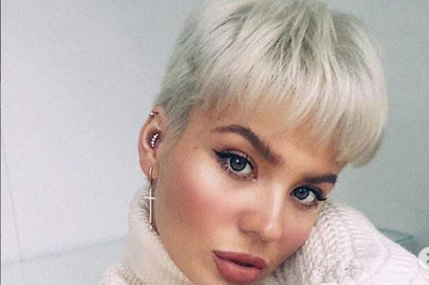 Дочь Валерии призналась, чтосерьезно больна