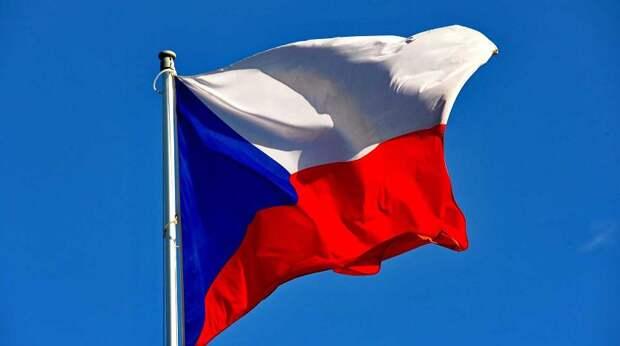 В Чехии допросят высокопоставленных участников совещания у замглавы правительства