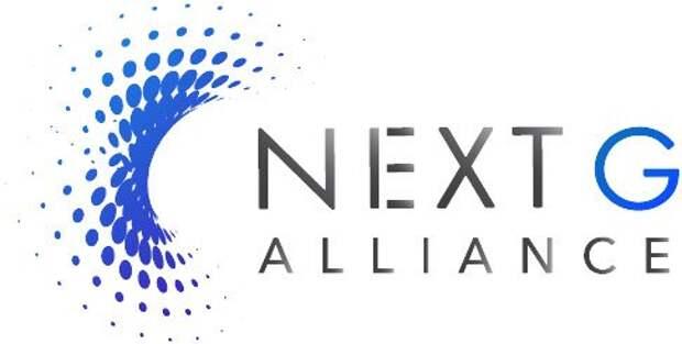 Целью инициативы Next G Alliance провозглашено лидерство Северной Америки в технологиях 6G