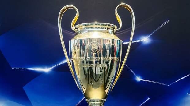Председатель правления «Баварии» положительно оценил возможное изменение формата Лиги чемпионов