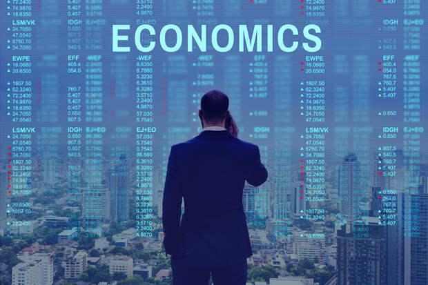 Экономисты предупредили о скором мировом кризисе