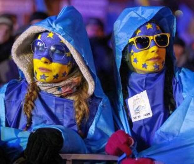 Страна нищих и миллионеров: Украина в мировых рейтингах