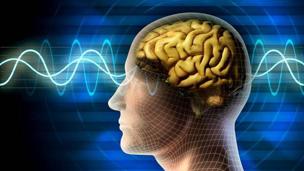 У более чем 130 дипломатов и военных США нашли повреждения мозга