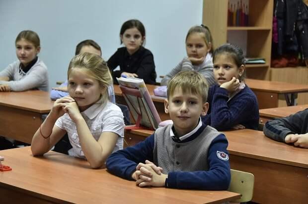 Уровень отрасли образования регионов оценят по-новому