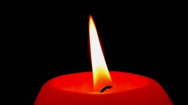 "Легенда баскетбольного клуба ""Юта Джаз"" Марк Итон умер на 65-ом году жизни"