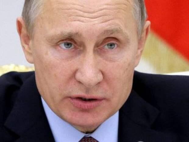 Знает ли Путин о нищете россиян? Что думаете?