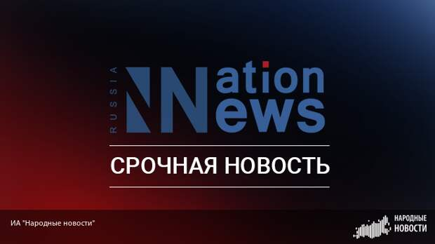 Сенатор Лукин: Путину и Байдену нужно решить две важные задачи в Женеве