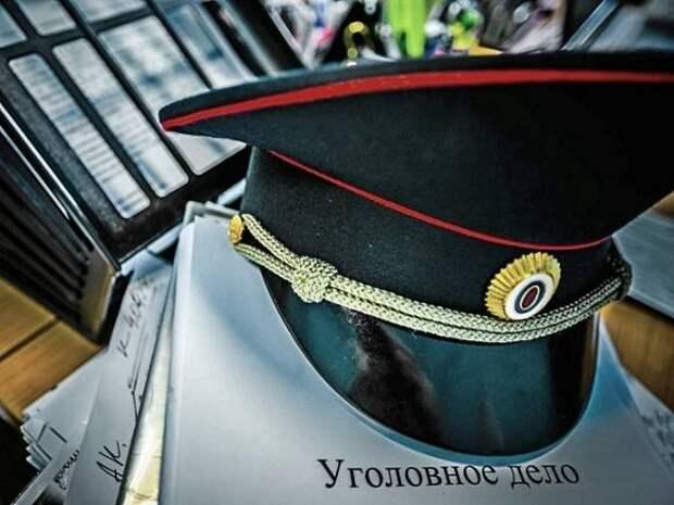 В Москве возбудили уголовные дела после ДТП с участием подростка, сбившего на тротуаре пятерых человек