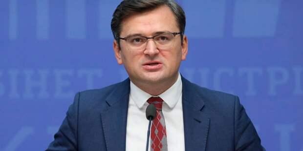 Киев просит у США средства на радиоэлектронную борьбу с РФ