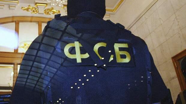 Сотрудники ФСБ обнаружили почти 30 подпольных оружейных мастерских в РФ
