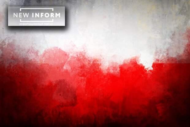 Большая партия маленького игрока: Польша «объявила войну» России и ЕС