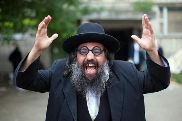 Евреи-хабадники возмущены высказываниями двух российских депутатов