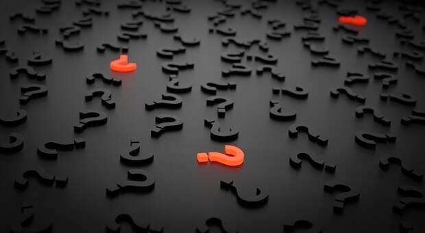 Правдивы ли ваши знания о мире, который нас окружает?