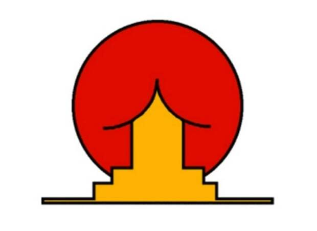 9 сомнительных идвусмысленных логотипов иихисправленные варианты