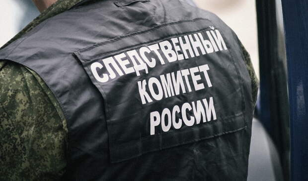 Под мостом вВолгограде нашли труп мужчины