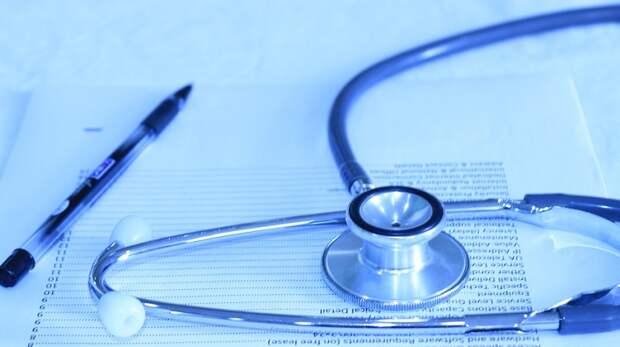 В Севастополе за сутки коронавирусом заразилось почти сто человек
