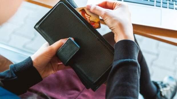 Жительница Барнаула потеряла почти 400 тысяч рублей при попытке купить криптовалюту