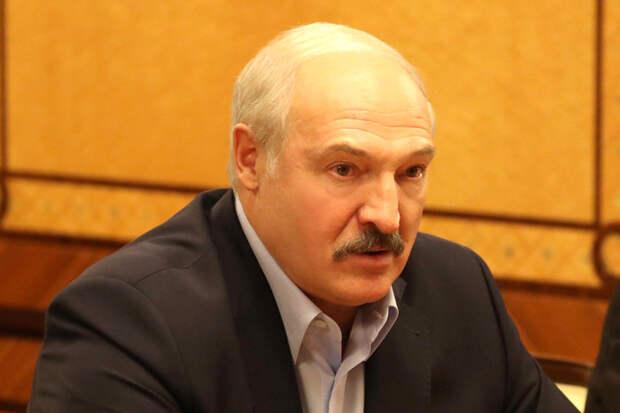 Лукашенко взял под контроль дело погибшего Бондаренко
