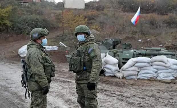 «Алиев, это убийство»: Россия ужесточает требования к Азербайджану, сбившему наш Ми-24