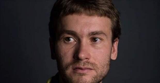 Новые откровения: Информатор Степанов продолжает зарабатывать серебренники