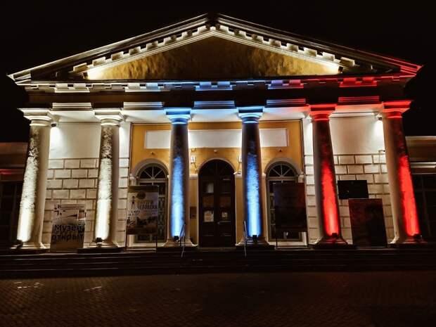 В Удмуртии пройдёт «Ночь музеев»