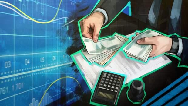 Россельхозбанк подсчитал объем банковских вкладов россиян к концу 2021 года