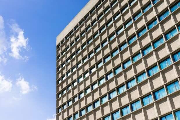 До 22 августа Мосгосстройнадзор проверит строительство жилого комплекса на 2-й Хуторской