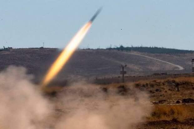 Сбитая в Сирии американская супербомба подняла рейтинг российского оружия
