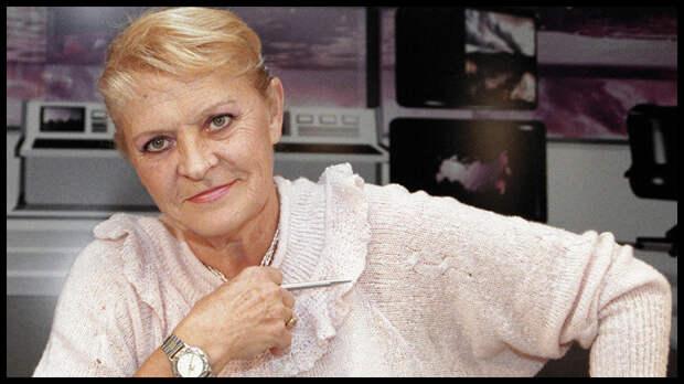 25 августа на 83-м году жизни скончалась Нина Ерёмина – советская баскетболистка, чемпионка мира, двукратная чемпионка Европы, пятикратная чемпионка СССР.