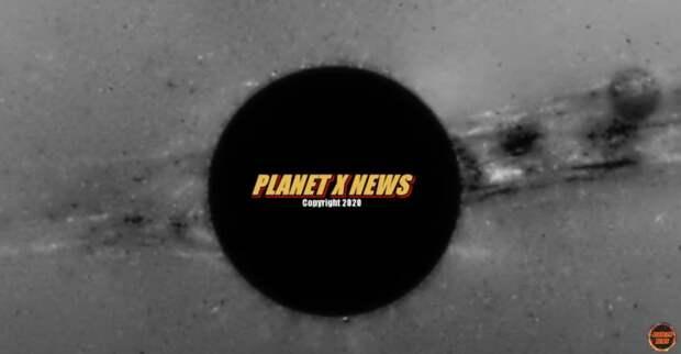 2020-й уже стал Годом Астероидов, но год еще не закончен