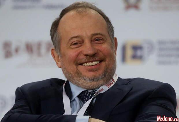 Офшорный олигарх выступил против Белоусова