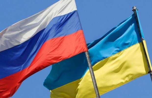 smi-kieva-ukrainskie-mechty