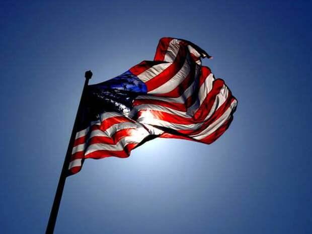 Власти США отказались впускать в страну нового пресс-секретаря посольства РФ