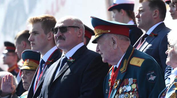 Власти Беларуси отказались от выплат ветеранам к 9 Мая и не пояснили причины