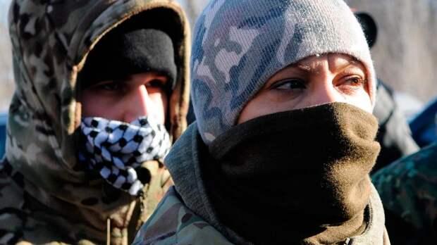 Фото: © РИА Новости/Александр Максименко