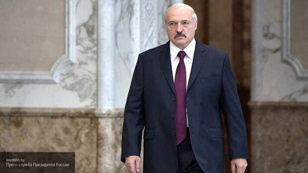 Ищенко: Если Беларусь пойдет по пути Украины, то случится революция сильнее Майдана