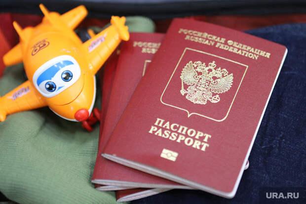 Россия возобновила полеты вИспанию, Словакию иеще две страны
