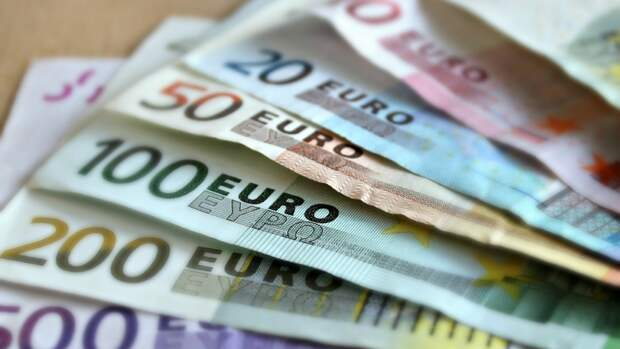 Финансист рассказал, как можно потерять деньги даже в надежном банке