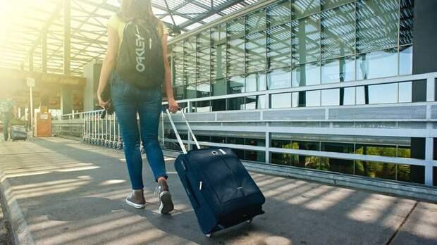 Спрос на туры в Турцию за час вырос в семь раз