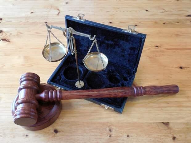 Троих жителей Удмуртии осудили за организацию игрового клуба