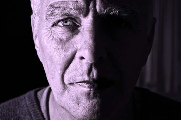 Как сильно замедлить старение: ученые раскрыли трюк как сохранить молодость